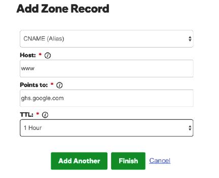 cname-record-add-kare