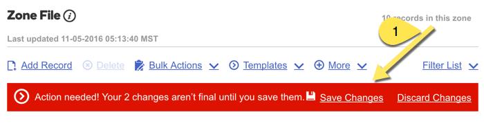 save-changes-editing-domain-cname