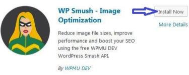 wp-smush-it