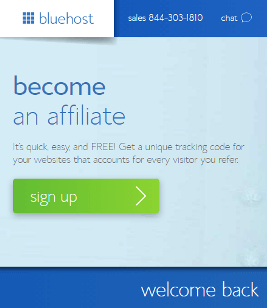 create-bluehost-affiliate-account