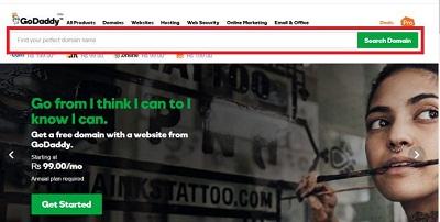 domain-name-kaise-search-kare