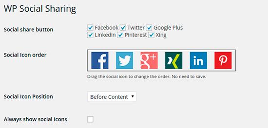 Social-Sharing-Plugins-WP-Social-Sharing