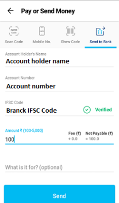 paytm-se-bank-account-me-paise-transfer-kaise-kare