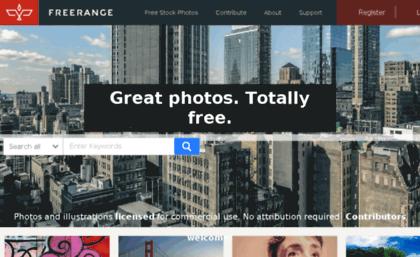 freerangestock.com