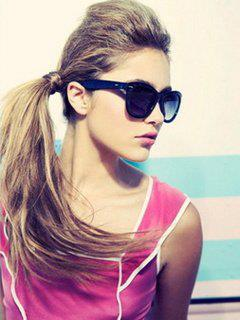 Attitude 1500 Cute Stylish Girls Profile Pictures Dp For Whatsapp Fb