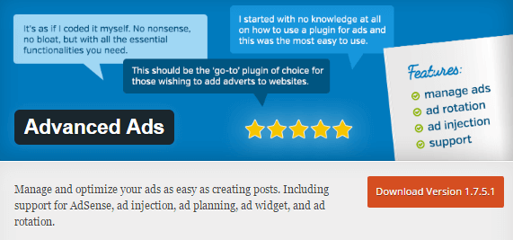 advanced-ads-plugin