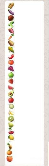 whatsapp-dare-choose-the-one-emoji