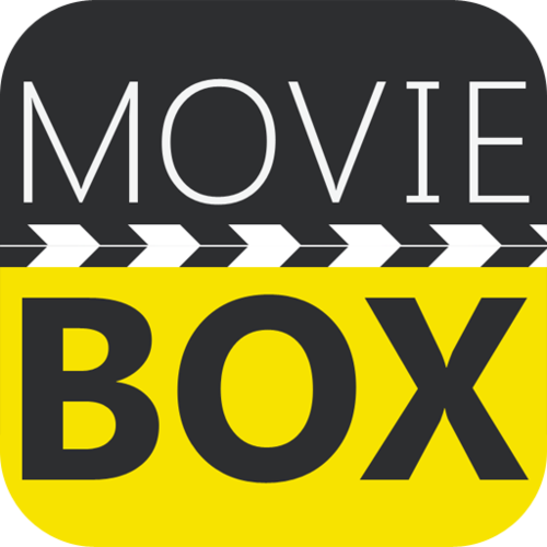 Download MovieBox App