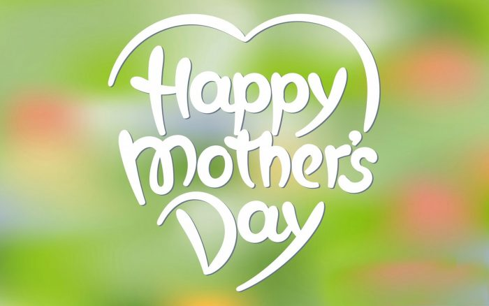 Mother\'s Day Quotes From Son, Daughter, Brother and Love ...