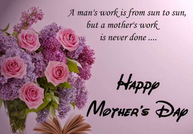 Happy-Mothers-Day-Photos