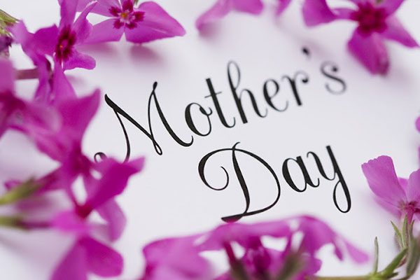 happy-mothers-day-2017-flowers-wallpapers