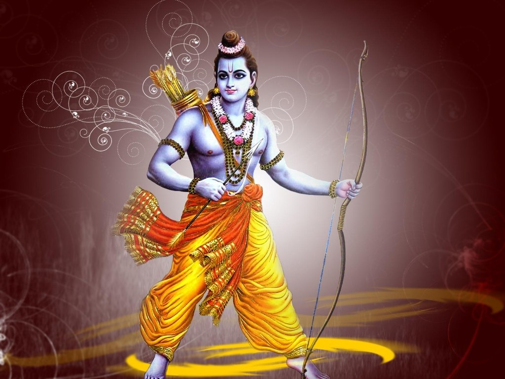 Happy Ram Navami Wishes Images Quotes Wallpapers Sms Best Wishes