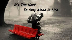 Latest} Sad Funny Romantic Whatsapp DP Images Profile Pics
