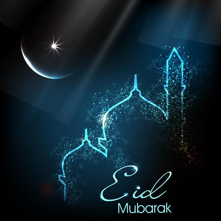 eid mubarak images 2017  ramadan  bakra eid wishes