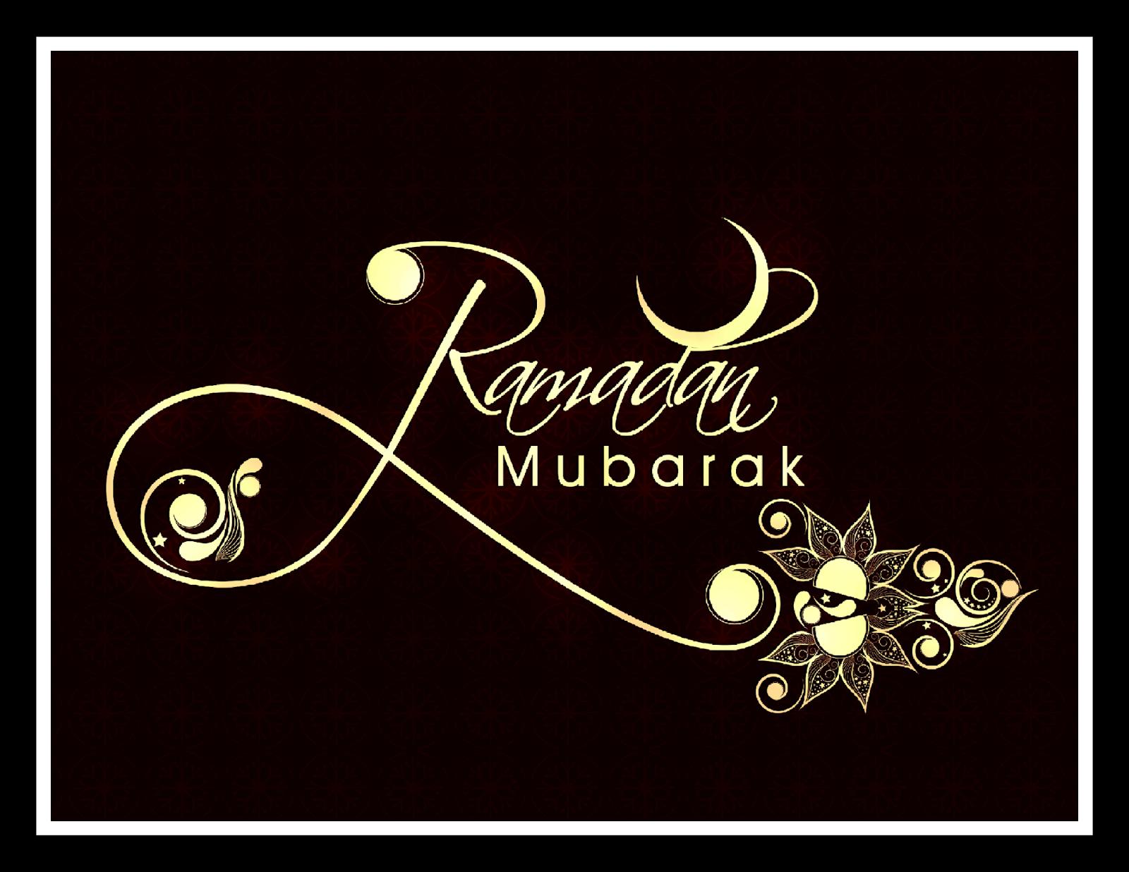 Beautiful Wallpaper Name Yash - Ramadan-kareem-wallpaper  Pictures_23488.png