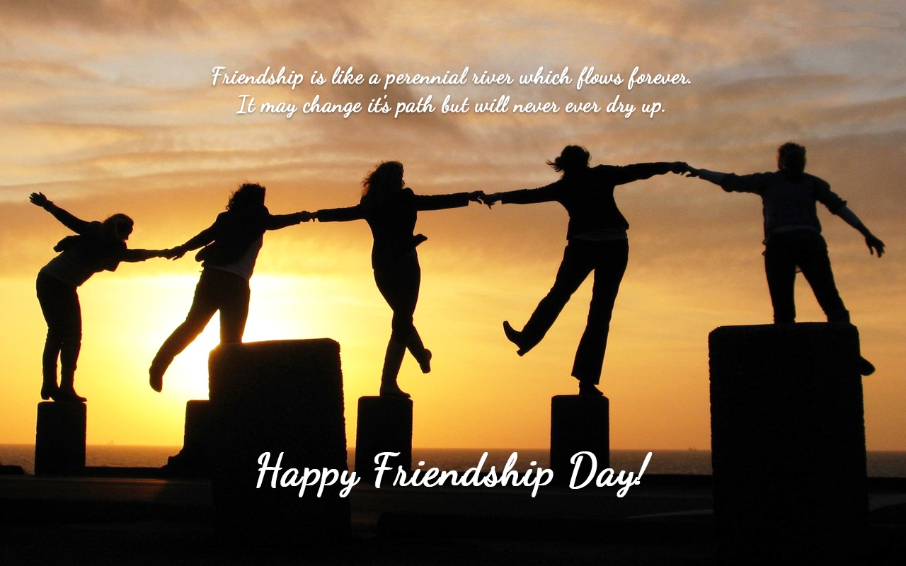 friendship-day-images-039
