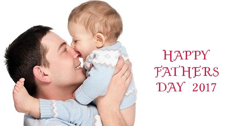 Apne Pita Ko Wish Karne Ke Liye Fathers Day 2017 Images, Wishes, Shayari & SMS