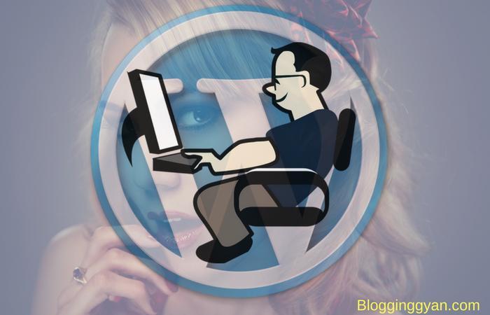 WordPress Admin Username/Login Name Change Kaise Kare