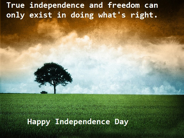 15 August 2018 72nd Independence Day Images Wallpapers Speech