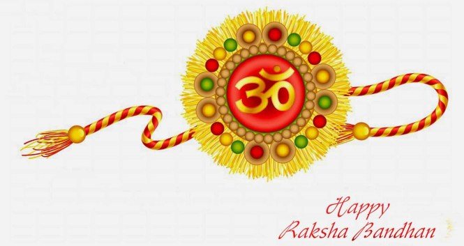 Happy Raksha Bandhan HD Images
