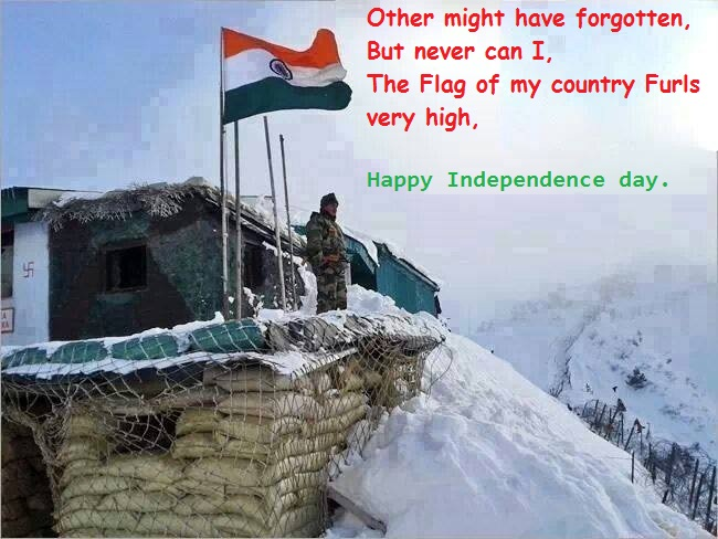 I-am-An-Indian-Quotes-For-Independence-Day-15-August