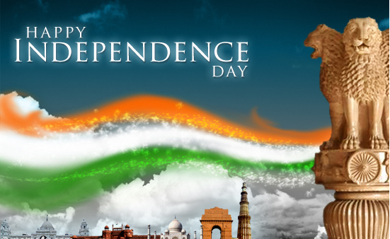 India-Independence-Day-Whatsapp-DP-Images-Wallpapers-7