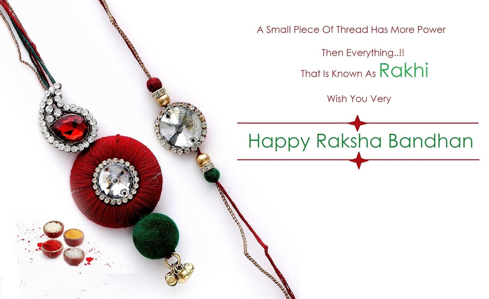 Raksha-Bandhan-Images-with-quotes