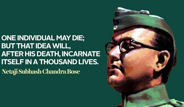 independence day speech in marathi language